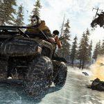 Call of Duty Warzone sfida Fortnite e Apex Legends con un Battle Royale gratuito 2