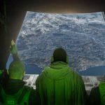 Call of Duty Warzone sfida Fortnite e Apex Legends con un Battle Royale gratuito 3
