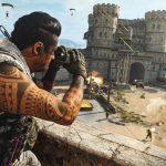 Call of Duty Warzone sfida Fortnite e Apex Legends con un Battle Royale gratuito 5