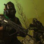 Call of Duty Warzone sfida Fortnite e Apex Legends con un Battle Royale gratuito 6