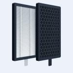 Xiaomi lancia su Youpin un nuovo ventilatore con purificazione dell'aria 5
