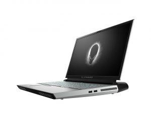 Dell Alienware Area-51m