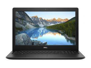 Dell Inspiron 15 Serie 3000