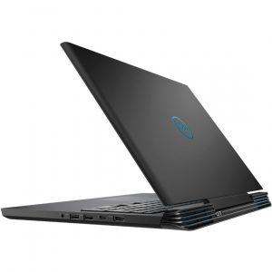 Dell Serie G7