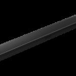 Soundbar Panasonic HBT400