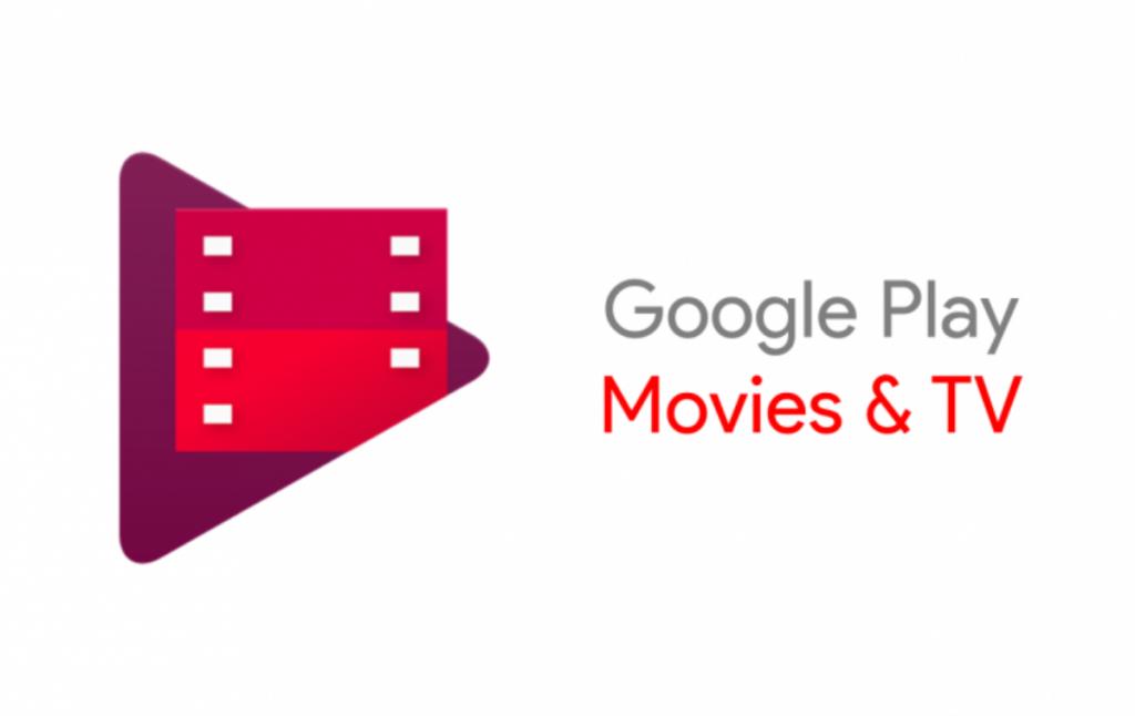 Migliori siti di streaming: film e serie tv 4