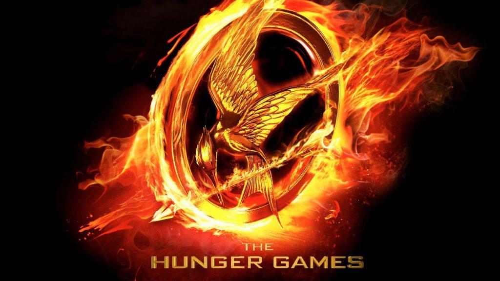 migliori film di fantascienza - Hunger Games