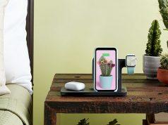 Logitech-Wireless-Charging-Dock