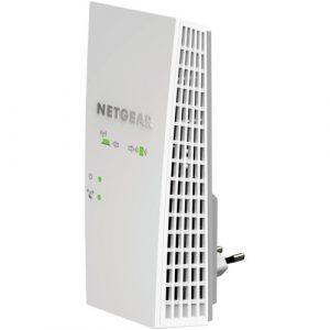 Netgear EX7300 Nighthawk