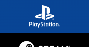 PlayStation e Steam