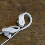 Apple annuncia le cuffie Powerbeats 4, già in vendita a un ottimo prezzo 5