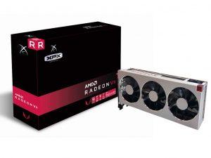 Radeon VII XFX