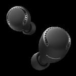 cuffie true wireless S500W