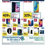 """Da Carrefour arrivano i """"Fantastici 11"""": ecco le offerte del volantino di marzo 2"""