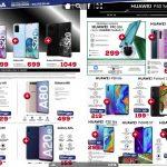 Euronics lancia un doppio volantino: sconti fino al 50% su tanti prodotti tech 2