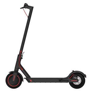 Xiaomi Mi Electric Scooter Pro - Miglior monopattino elettrico adulti
