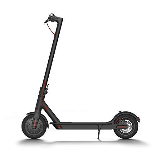 Xiaomi Mi Electric Scooter - Migliori monopattini elettrici