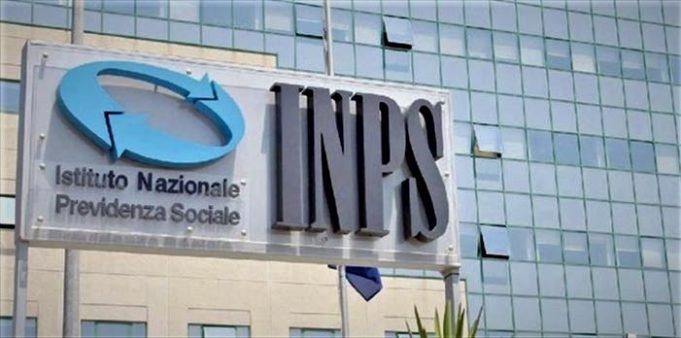 come ottenere e gestire il PIN dispositivo dell'INPS