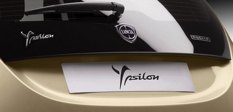 Lancia Ypsilon Hybrid EcoChic è ufficiale e in vendita da subito: specifiche, prezzi e dettagli 1