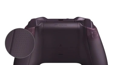 Microsoft lancia il nuovo controller Xbox Phantom Magenta Special Edition 1
