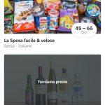 Come fare la spesa online a Milano: 3 opzioni funzionanti e 2 trucchetti 4