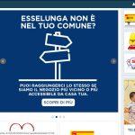 Come fare la spesa online a Milano: 3 opzioni funzionanti e 2 trucchetti 2