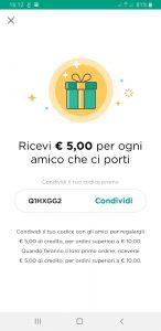 Come fare la spesa online a Milano: 3 opzioni funzionanti e 2 trucchetti 6