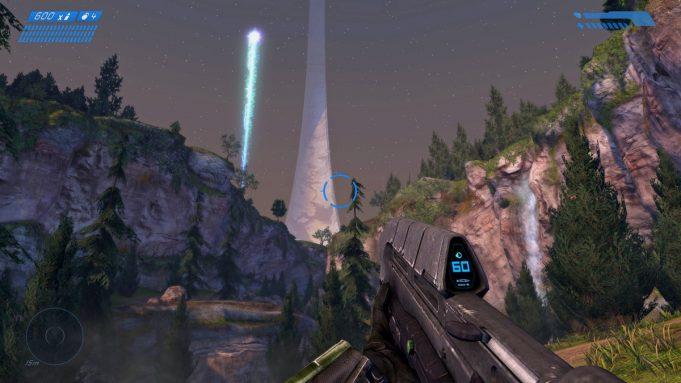 halo combat evolved anniversary pc disponibile