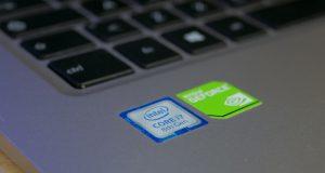 Come scegliere un notebook processori