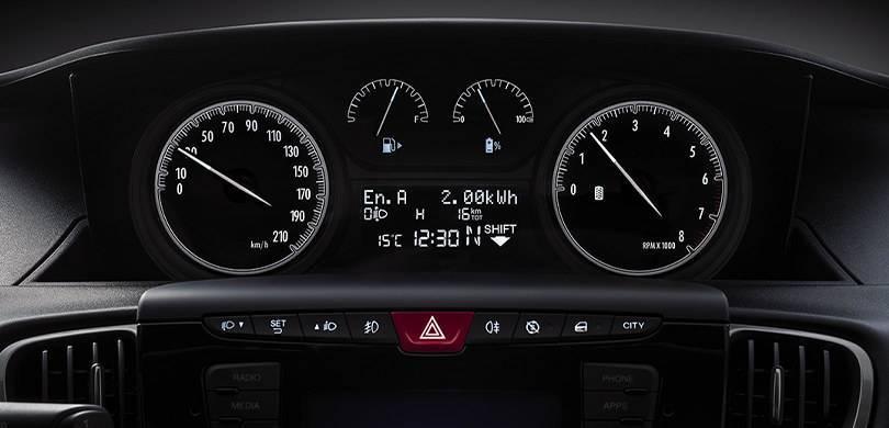 Lancia Ypsilon Hybrid EcoChic è ufficiale e in vendita da subito: specifiche, prezzi e dettagli 2