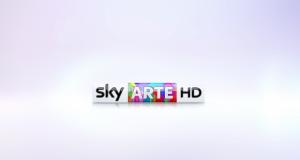 Sky Arte logo