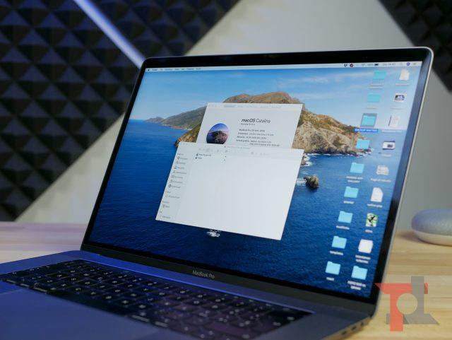 Come scegliere un notebook sistema operativo