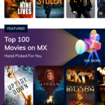 mx player streaming film serie tv nuovi mercati