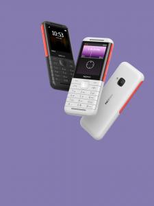 Nokia 5310 è ufficiale: tutti i dettagli sull'ultimo remake dal prezzo stracciato 1