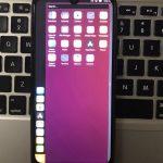 Ubuntu Touch arriva su Redmi Note 7 con un porting 3