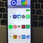 Ubuntu Touch arriva su Redmi Note 7 con un porting 4