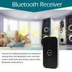 Con questo dispositivo da 10 euro speaker e TV diventano wireless 4
