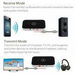 Con questo dispositivo da 10 euro speaker e TV diventano wireless 7