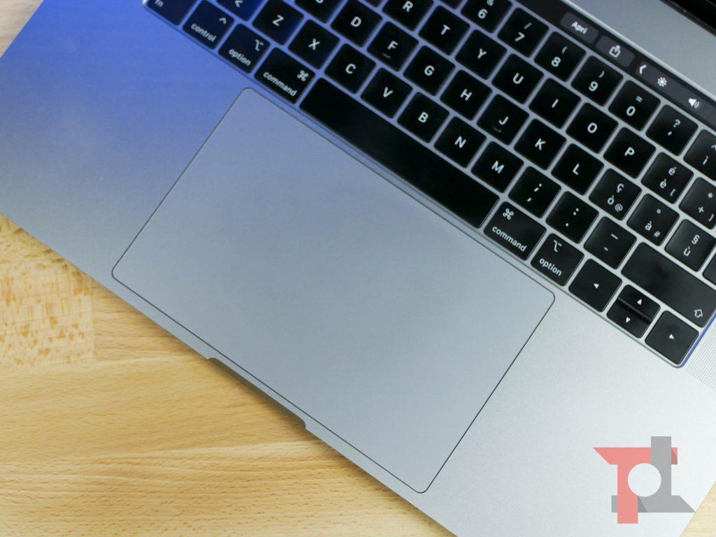 Come scegliere un notebook tastiera
