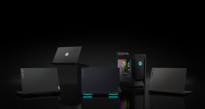 Lenovo Legion PC