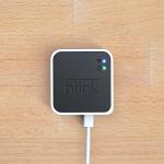 Amazon Blink Sync Module 2