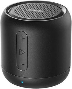 Anker Cassa Bluetooth Tascabile