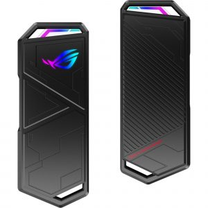 Asus ROG Strix Arion Case