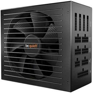 Be Quiet! Straight Power 11 750 W