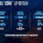 Grandi novità nel mercato dei notebook con i nuovi chipset di Intel e NVIDIA 2