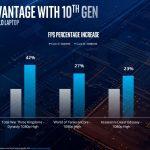 Grandi novità nel mercato dei notebook con i nuovi chipset di Intel e NVIDIA 3