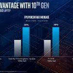 Grandi novità nel mercato dei notebook con i nuovi chipset di Intel e NVIDIA 4