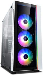 DeepCool Matrexx 55 V3 RGB