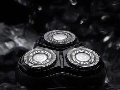 Xiaomi Enchen Black Stone