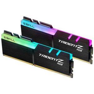G.Skill Trident Z RAM 16 GB (2 x 8) DDR4